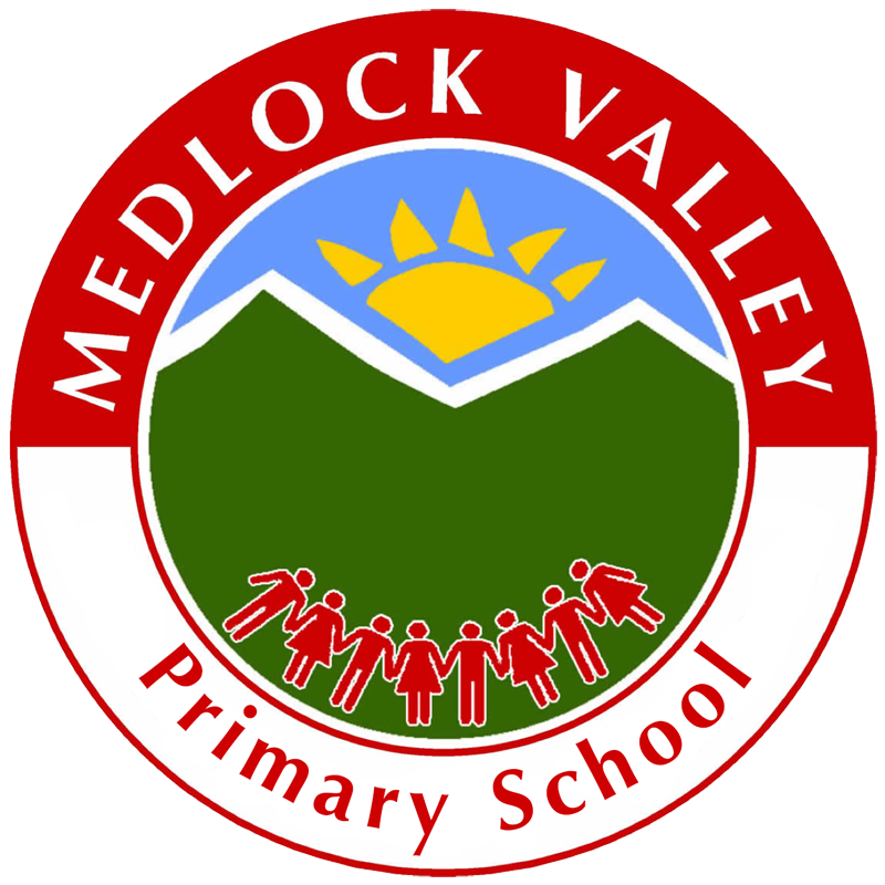 Medlock Valley